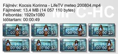 Kocsis Korinna - LifeTV meteo 200804 ikon.jpg