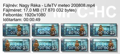 Nagy Réka - LifeTV meteo 200808 ikon.jpg
