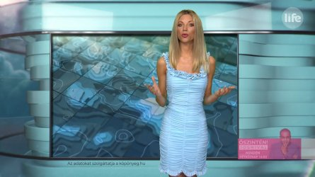 Nagy Réka - LifeTV meteo 200809 01.jpg