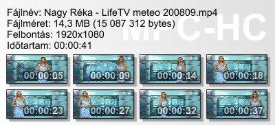 Nagy Réka - LifeTV meteo 200809 ikon.jpg