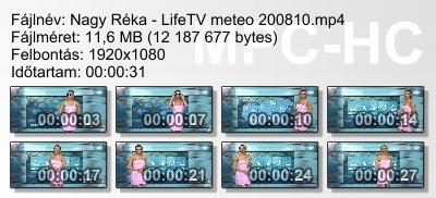 Nagy Réka - LifeTV meteo 200810 ikon.jpg