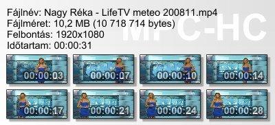 Nagy Réka - LifeTV meteo 200811 ikon.jpg