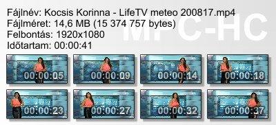 Kocsis Korinna - LifeTV meteo 200817 ikon.jpg