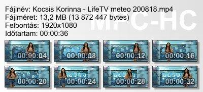 Kocsis Korinna - LifeTV meteo 200818 ikon.jpg