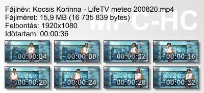 Kocsis Korinna - LifeTV meteo 200820 ikon.jpg