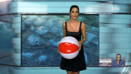 Kocsis Korinna - LifeTV meteo 200821 01.jpg
