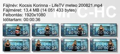 Kocsis Korinna - LifeTV meteo 200821 ikon.jpg