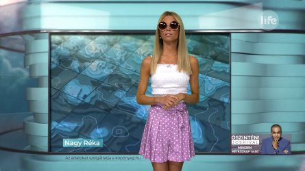 Nagy Réka - LifeTV meteo 200822 01.jpg