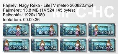 Nagy Réka - LifeTV meteo 200822 ikon.jpg