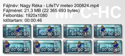 Nagy Réka - LifeTV meteo 200824 ikon.jpg