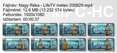 Nagy Réka - LifeTV meteo 200829 ikon.jpg