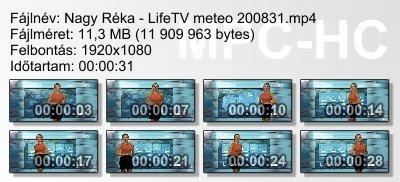 Nagy Réka - LifeTV meteo 200831 ikon.jpg