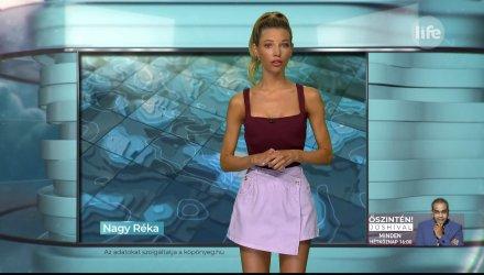 Nagy Réka - LifeTV meteo 200902 01.jpg