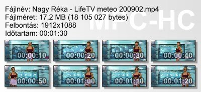 Nagy Réka - LifeTV meteo 200902 ikon.jpg