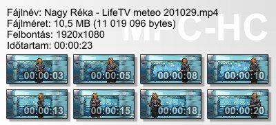 Nagy Réka - LifeTV meteo 201029 ikon.jpg
