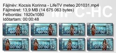 Kocsis Korinna - LifeTV meteo 201031 ikon.jpg