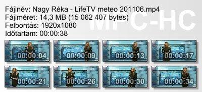 Nagy Réka - LifeTV meteo 201106 ikon.jpg