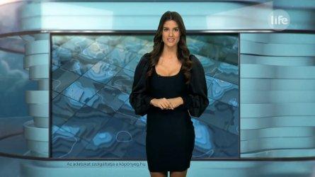 Kocsis Korinna - LifeTV meteo 201113 01.jpg
