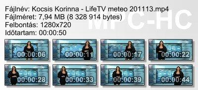 Kocsis Korinna - LifeTV meteo 201113 ikon.jpg
