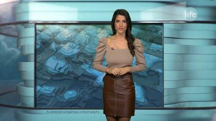 Kocsis Korinna - LifeTV meteo 201114 01.jpg
