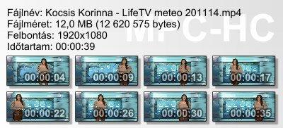 Kocsis Korinna - LifeTV meteo 201114 ikon.jpg