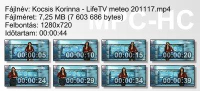 Kocsis Korinna - LifeTV meteo 201117 ikon.jpg