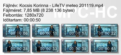 Kocsis Korinna - LifeTV meteo 201119 ikon.jpg