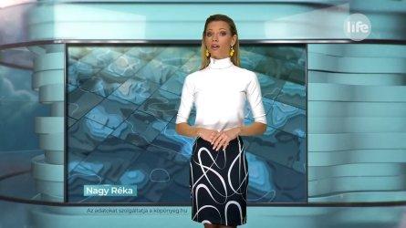 Nagy Réka - LifeTV meteo 201121 01.jpg