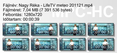 Nagy Réka - LifeTV meteo 201121 ikon.jpg