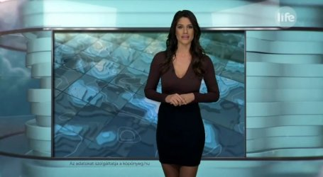 Kocsis Korinna - LifeTV meteo 201102 01.jpg