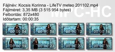 Kocsis Korinna - LifeTV meteo 201102 ikon.jpg