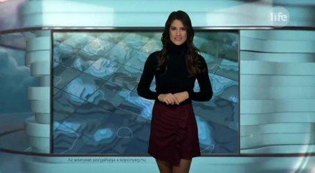 Kocsis Korinna - LifeTV meteo 201103 01.jpg