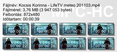 Kocsis Korinna - LifeTV meteo 201103 ikon.jpg