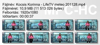 Kocsis Korinna - LifeTV meteo 201128 ikon.jpg