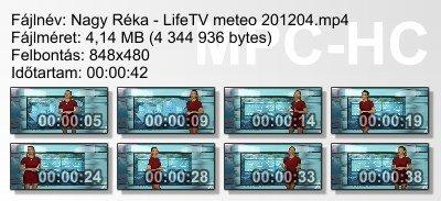 Nagy Réka - LifeTV meteo 201204 ikon.jpg