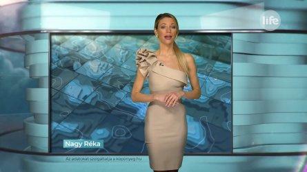 Nagy Réka - LifeTV meteo 201206 01.jpg