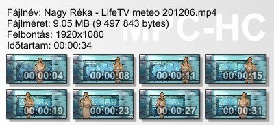 Nagy Réka - LifeTV meteo 201206 ikon.jpg