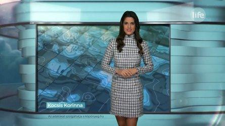Kocsis Korinna - LifeTV Meteo 201213 01.jpg