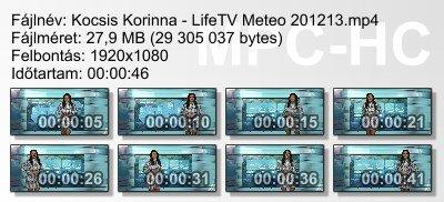Kocsis Korinna - LifeTV Meteo 201213 ikon.jpg