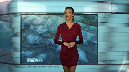 Nagy Réka - LifeTV meteo 201219 01.jpg