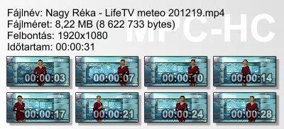 Nagy Réka - LifeTV meteo 201219 ikon.jpg