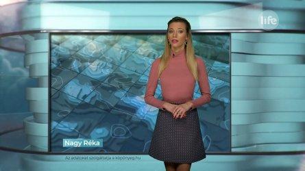 Nagy Réka - LifeTV meteo 201221 01.jpg