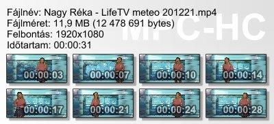 Nagy Réka - LifeTV meteo 201221 ikon.jpg