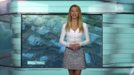 Nagy Réka - LifeTV meteo 201224 01.jpg