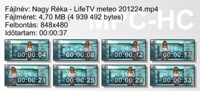 Nagy Réka - LifeTV meteo 201224 ikon.jpg