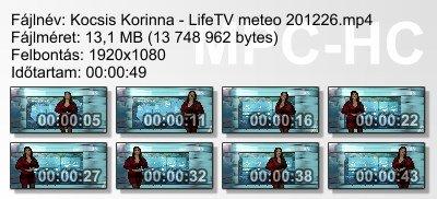Kocsis Korinna - LifeTV meteo 201226 ikon.jpg