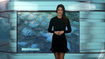 Kocsis Korinna - LifeTV meteo 201227 01.jpg