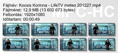 Kocsis Korinna - LifeTV meteo 201227 ikon.jpg
