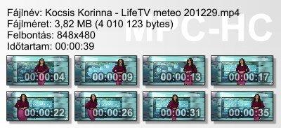 Kocsis Korinna - LifeTV meteo 201229 ikon.jpg
