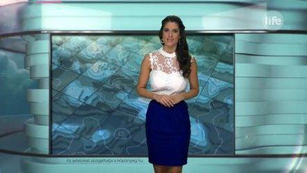 Kocsis Korinna - LifeTV meteo 201230 01.jpg